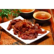 魯味半筋半肉(豬肉)